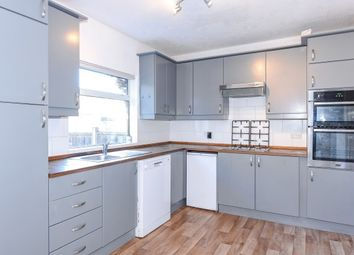 Thumbnail 3 bed property to rent in Holmdale Road, Chislehurst