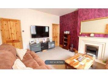 Thumbnail 2 bed terraced house to rent in Ridsdale Street, Darlington
