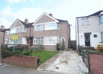 Thumbnail 2 bedroom terraced house to rent in Howard Avenue, Bexley