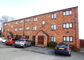 Thumbnail 1 bed flat for sale in Sadlers Mill, Brownhills
