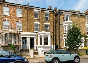 Thumbnail 3 bed flat for sale in Cranfield Road, London