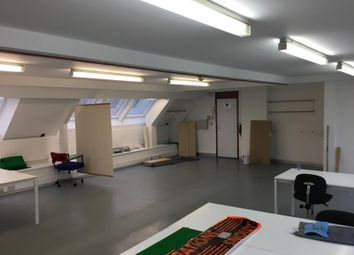 Thumbnail Office to let in 7-18, Greatorex Street, Whitechapel