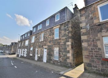 1 bed flat for sale in 101 Wood Street, Galashiels, Scottish Borders TD1