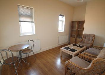 Thumbnail 3 bedroom flat to rent in Gillott Road, Edgbaston, Birmingham