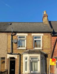Thumbnail 5 bed terraced house to rent in Oxford, Hmo Ready 5/6 Sharers