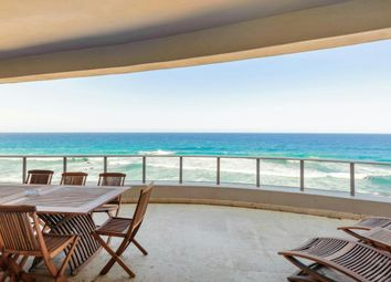 Thumbnail 3 bed apartment for sale in Ballito Dr, Dolphin Coast, South Africa