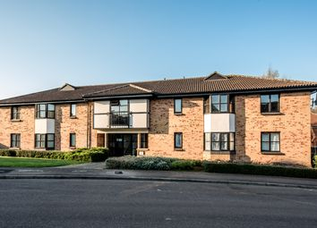 Thumbnail 1 bed flat for sale in Jacobs Close, Potton, Sandy