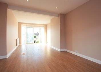 Thumbnail 5 bed semi-detached house to rent in Kingsbridge Road, London