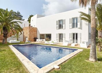 Thumbnail 5 bed property for sale in Mediterranean Views, Cap Martinet, Ibiza, Spain