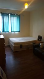 Thumbnail 3 bedroom shared accommodation to rent in Abersham Road, Hackney