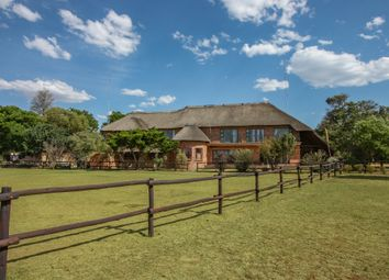 Thumbnail 1 bed country house for sale in 123, Maple Road, South Africa