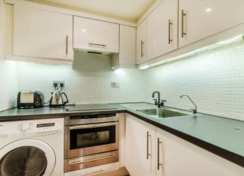 Thumbnail 1 bedroom flat for sale in Shorts Gardens, Covent Garden