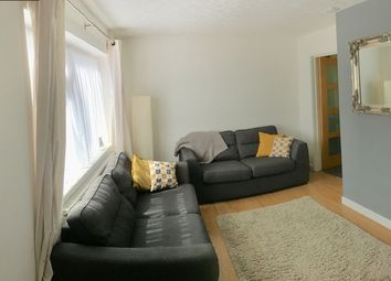 Thumbnail 3 bed terraced house to rent in Tansycroft, Welwyn Garden City