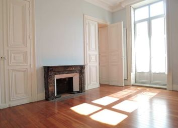 Thumbnail 4 bed apartment for sale in Montpellier, Herault, France