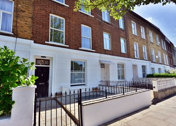 Thumbnail 4 bed property for sale in Sussex Way, Holloway, London