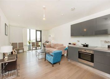 Thumbnail 1 bed flat for sale in One The Elephant, St Gabriel Walk, Elephant And Castle, London