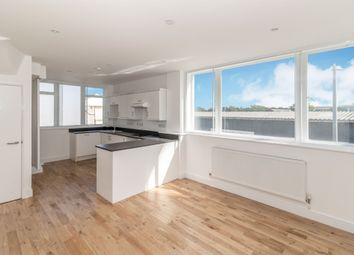1 bed flat for sale in Lee Street, Leicester LE1