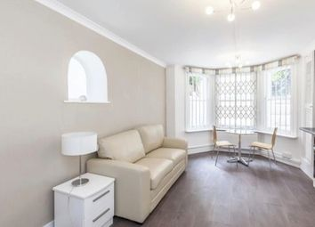 Thumbnail Property to rent in Iverna Gardens, London
