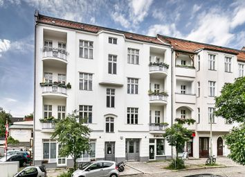 Thumbnail 1 bed apartment for sale in Schützenstr. 16, 12165, Germany