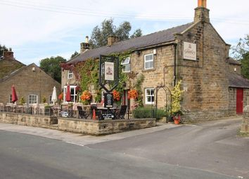 Thumbnail Restaurant/cafe for sale in Grantley, Ripon
