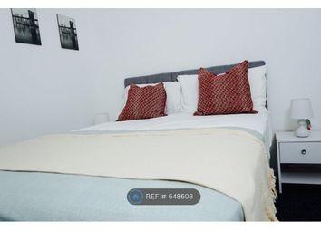 Thumbnail Room to rent in California Road, Tividale, Oldbury