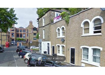 Thumbnail 2 bed semi-detached house to rent in Ruthven Street, London