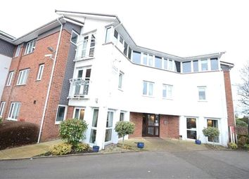 Thumbnail 1 bed flat for sale in Blackwood Court, 236 Woolton Road, Liverpool