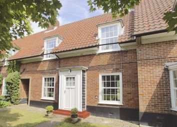 Thumbnail 3 bed property for sale in Walden Place, Welwyn Garden City