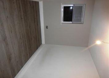 Thumbnail 3 bed flat to rent in Irthlingborough Road, Wellingborough