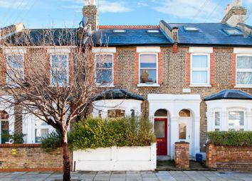 Thumbnail 2 bed duplex for sale in Adley Street, Clapton