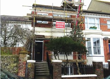 Thumbnail Property for sale in Prestonville Road, Brighton