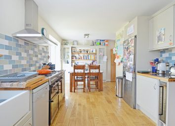 Thumbnail 4 bed semi-detached house for sale in Thorne Estate, Pluckley, Ashford