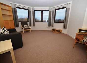 Thumbnail 1 bedroom flat to rent in Dalgety Road, Edinburgh