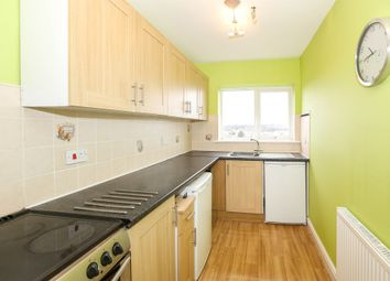Thumbnail 2 bed flat for sale in Leswell Lane, Kidderminster