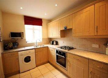 Thumbnail 3 bed property to rent in Byland Close, Lincoln
