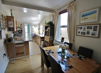 Thumbnail 2 bed terraced house for sale in Raymend Road, Bristol