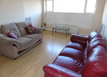 Thumbnail 2 bed flat for sale in Belsay Gardens, Fawdon, Newcastle Upon Tyne