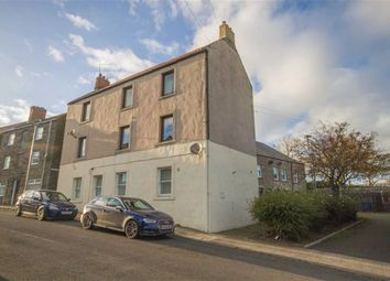 Thumbnail 3 bed flat for sale in Kiln Hill, Tweedmouth, Berwick-Upon-Tweed
