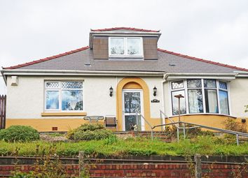 3 bed detached house for sale in Bryn Road, Pontllanfraith, Blackwood NP12