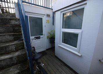 Thumbnail 2 bed flat for sale in Studley Road, London, Greater London.