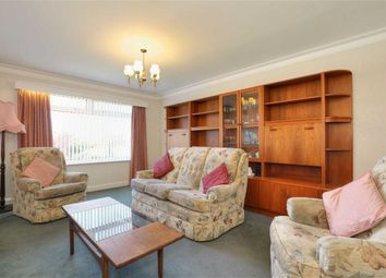 Thumbnail 4 bed semi-detached house for sale in 3, Moorcroft Road, Fulwood