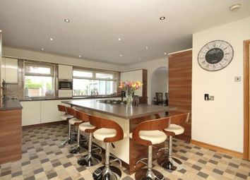 6 bed detached house for sale in Stubley Lane, Dronfield Woodhouse, Dronfield, Derbyshire S18