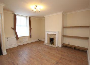 Thumbnail 2 bed terraced house to rent in Arthur Street, Clayton Le Moors, Accrington