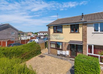 1 bed maisonette for sale in Glenfall, Yate, Bristol BS37