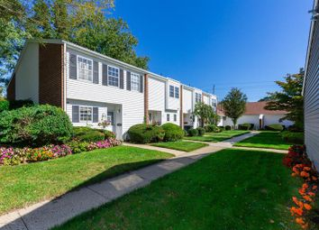 Thumbnail 2 bed property for sale in Spring Lake Heights, New Jersey, United States Of America