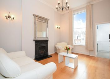 Thumbnail 2 bed flat to rent in Campden Hill Gardens W8,
