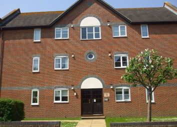 1 bed flat to rent in Hastings Road, Bexhill-On-Sea TN40