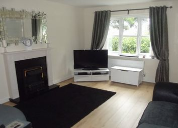 Thumbnail 3 bed town house to rent in Laurus Mews, Wigan