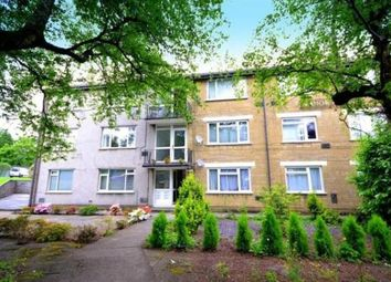 Thumbnail 2 bedroom flat to rent in Manor Court, Whitchurch, Cardiff