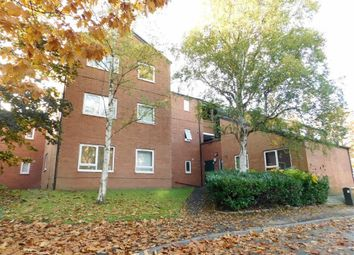 Thumbnail 1 bedroom flat for sale in Holland Court, Ward Street, Stockport